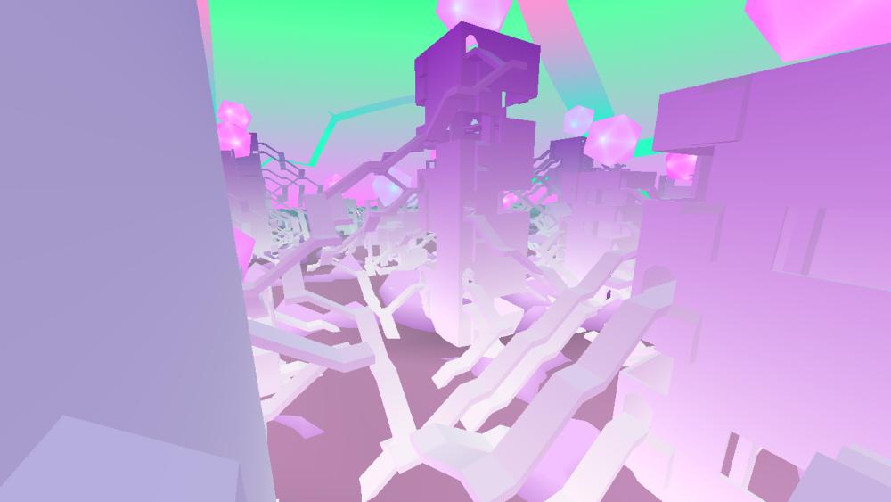 Ritual - screenshot 2