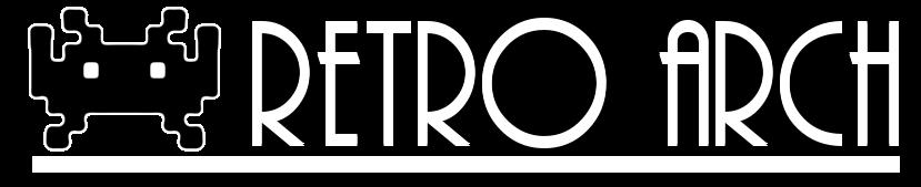 Logo de l'émulateur