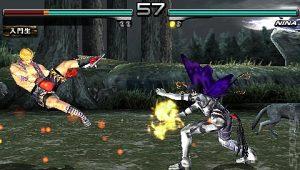 Tekken-Dark-Resurrection