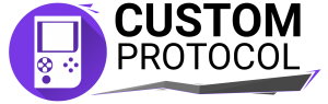 Logo_Custom_Protocol_GBPSP2