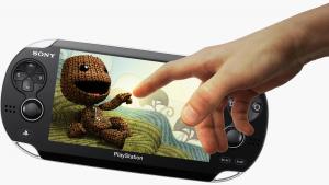 LittleBigPlanet, l'un des rares jeux à exploiter pleinement la PS Vita