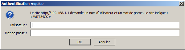 screenshot-authentification-requise