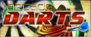 ArcadeDarts_banner-E
