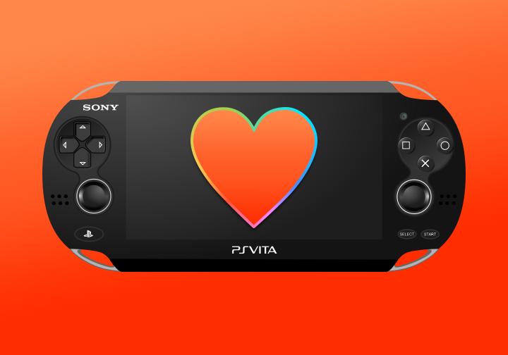 N'oubliez pas de consulter notre tutoriel pour garder votre PS Vita en firmware 3.36 et empêcher la mise à jour automatique