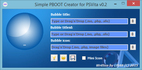 simple-pboot-creator-screenshot.png