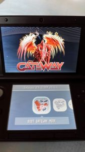 Screen-gateway-3ds-3-1-1