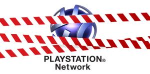 Zone interdite pour les PS Vita en 3.35 ou inférieur: passez votre chemin!