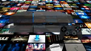 Envie de voir une petite vidéo sur votre PS Vita ou PSTV?