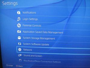 ps4_settings_network
