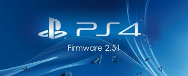 http://www.ps4france.com/la-maj-2-51-de-la-ps4-est-disponible-95432/
