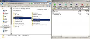 transferer fichiers sauvegarde ape escape tn-v11 ps vita