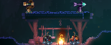 Dead Cells - Screenshot 13