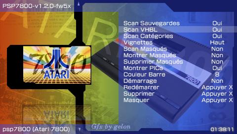 ONEMenu v3 beta screenshot 1