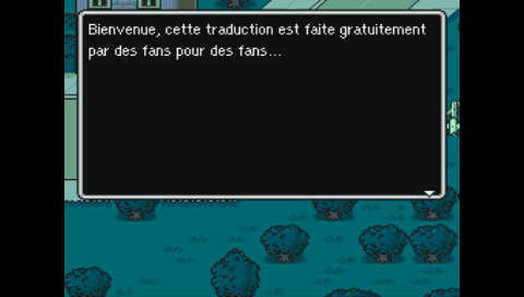 EarthBound (SNES) enfin traduit en français ! - Custom Protocol