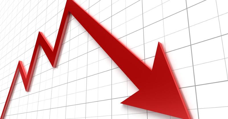 Une norme baisse de prix venir pour ps vita et ps4 - Table up and down ...