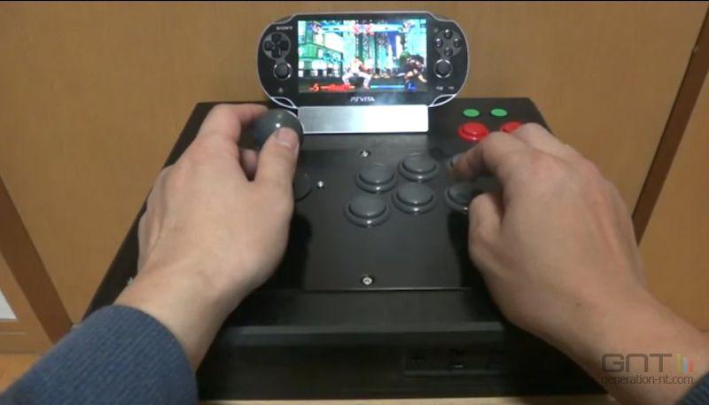 stick-arcade-ps-vita_09032001C901224471