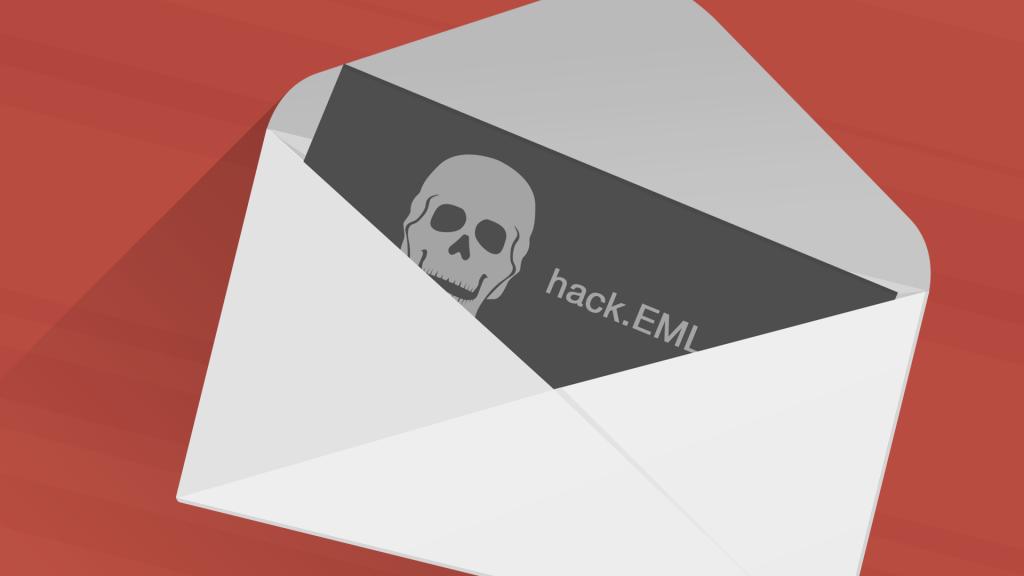 EML File Generator fichier ecrite partout carte memoire ps vita write everywhere ps vita memory card stick