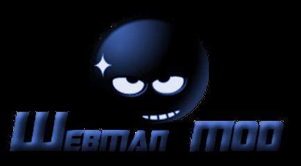 webMAN MOD v1.42