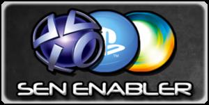 Sen Enabler v5.8.3 / Par Evilnat