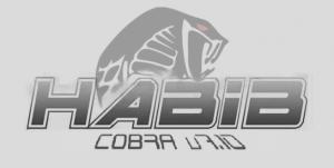 Habib Cobra 4.75