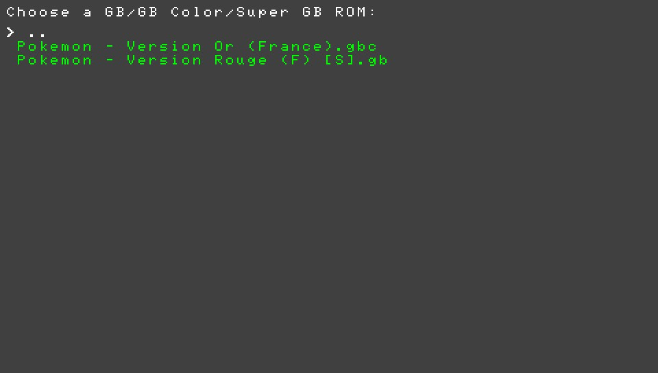 RealBoy-Menu-Selection-Roms