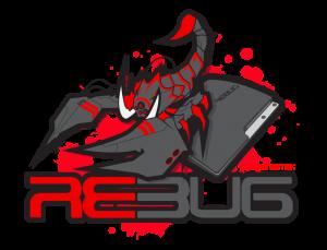 Red_Scorpion_3_sml