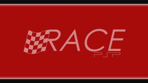 background RaceVita (à renommer en 'background.png' only!)