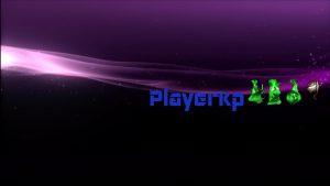 playerkp420