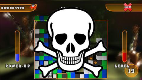 puzzle_scape_exploit