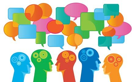 discussion_ouverture_forum_ctp