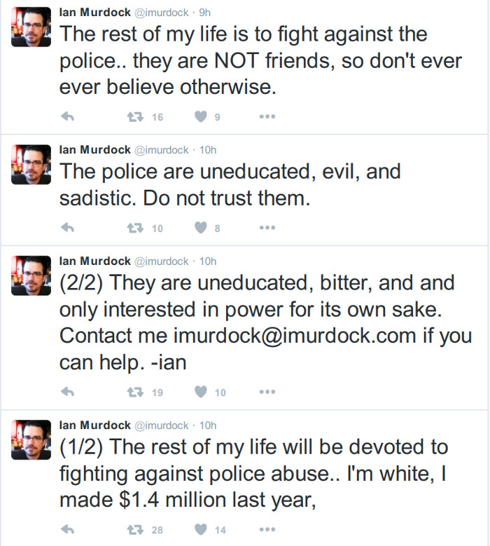 Debian-Ian-Murdock-Tweets-Mort-2