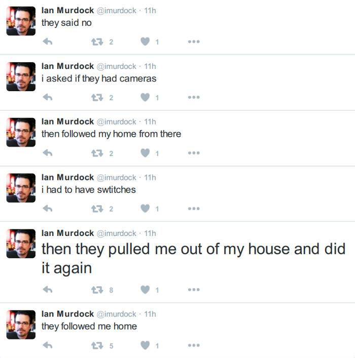 Debian-Ian-Murdock-Tweets-Mort-4