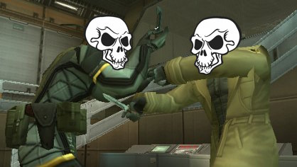 Metal_Gear_Solid_Portable_Ops_Plus_exploit