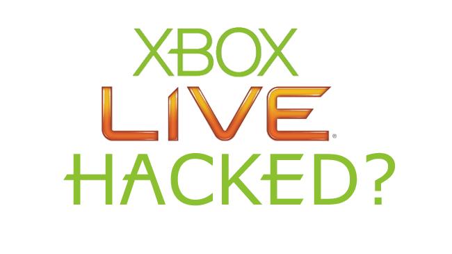 Xbox-live-DDoS