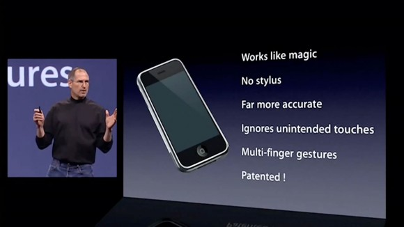 Steve-Jobs-iPhone-patented-2007-keynote-580x326