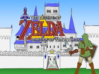 Logo de Zelda ROTHCrédit image: ZeldaROTH.fr