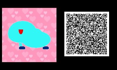 image 3DS KO - Freaklyhax