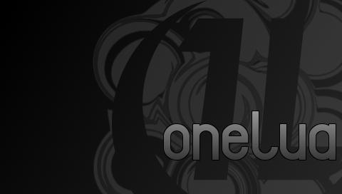 oneluav4