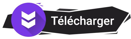 Télécharger le payload Hekate en version 4.2