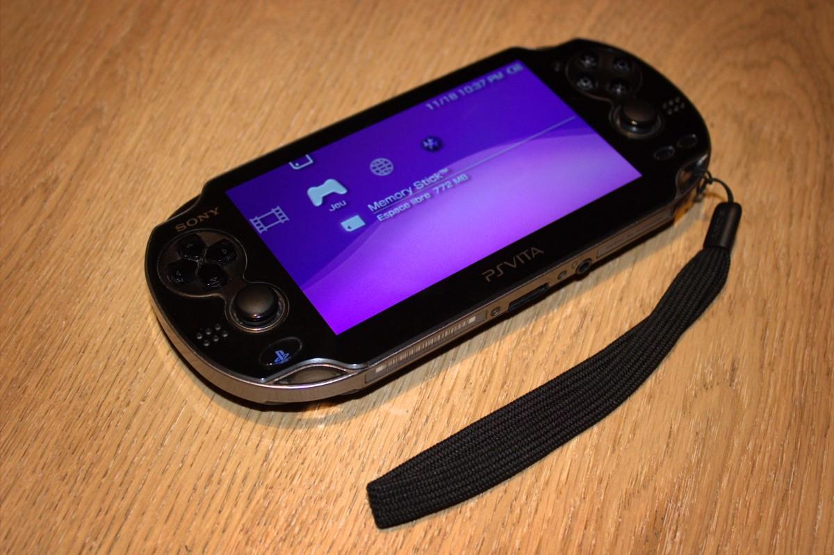 PSP TÉLÉCHARGER PBP JEUX FORMAT