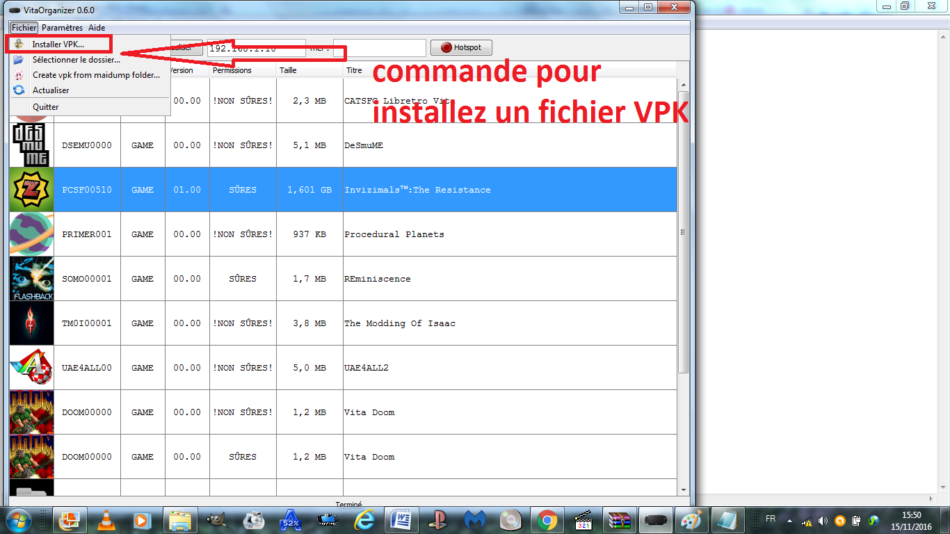 Extract Vpk Linux
