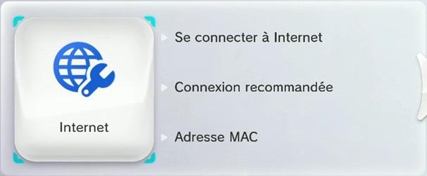 Wii U] Guide du hack (pour les versions 5 5 0, 5 5 1 et 5 5 2)