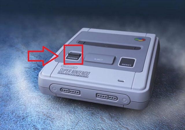 TUTO - Comment installer plus de jeux sur la Super NES Mini !