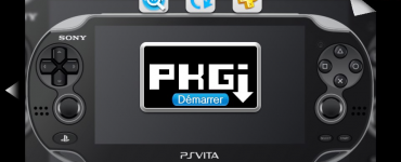 Archives des Backups jeux PSP - Custom Protocol