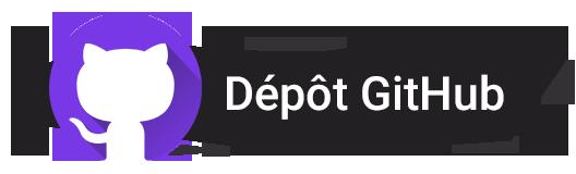 Dépôt GitHub du Custom Firmware Atmosphère, par Team Atmosphère