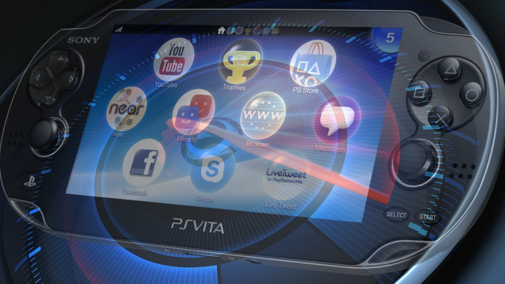 Vita] [PSTV] LOLIcon, le plus puissant plugin d'overclocking