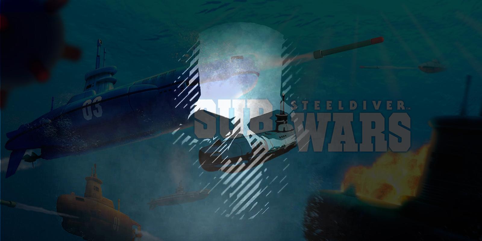 3DS] TUTO Steelminer – Installer Steelhax pour lancer des homebrews