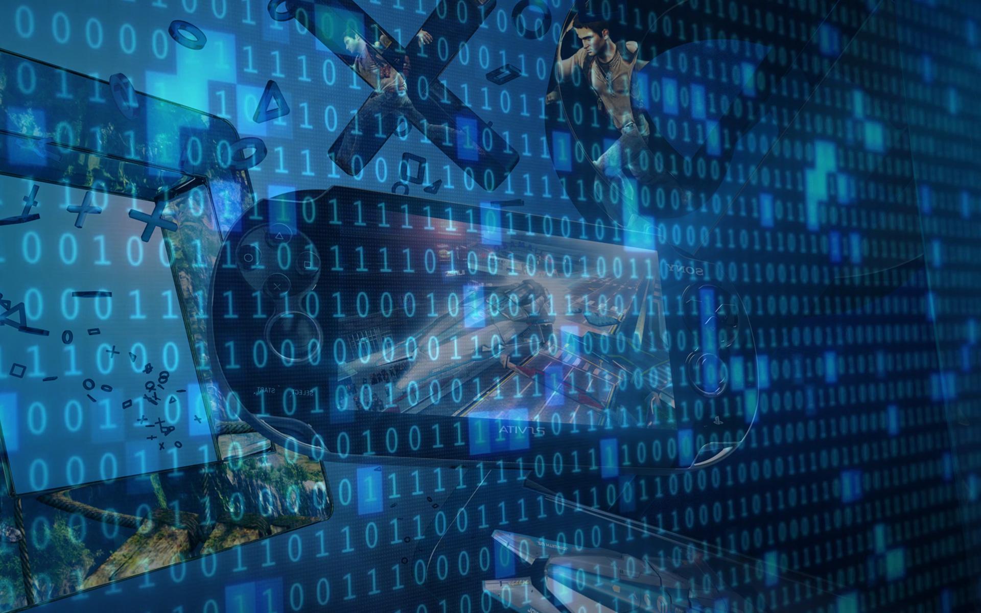 Vita] TUTO – Hacker sa PS Vita en 3 69 ou 3 70 grâce à l'exploit