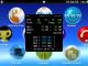 Capture d'écran de PSVshell 1.0 sur le LiveArea