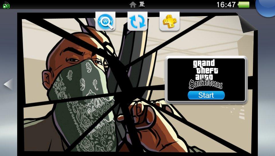 Portage-Grand-Theft-Auto-GTA-San-Andreas-PS-Vita-PSTV-TheFloW-page-LiveArea-screenshot.jpg